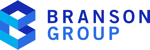 Branson Group